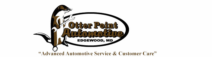 Otter Point Automotive, LLC